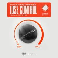 Skytech & Fafaq & Saga Bloom - Lose Control