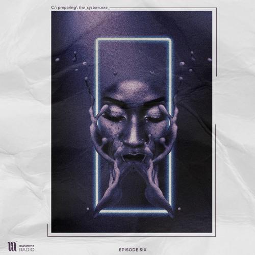 BLKMRKT Radio - Episode 6: Blended Escape Edition