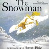 The Snowman Soundtrack (Continued)