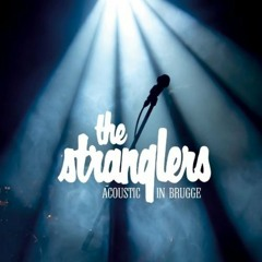 The stranglers - Always The Sun (live)