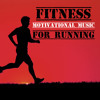 Running Music Playlist (Weight Training)