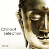 Chill Out (Emotional Songs)
