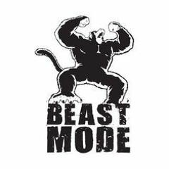 KILO - Beast Mode *2020*