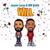 Joyner Lucas, Will Smith - Will (Remix)