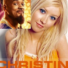 This might rub you up the wrong way (Will Smith, Christina Aguilera) Low quality preview. FREE DL