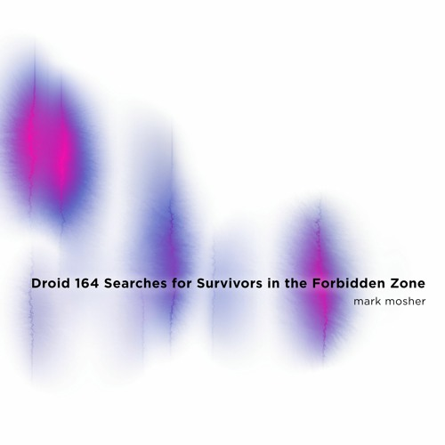S04-E08: Droid 164 Searches for Survivors in the Forbidden Zone