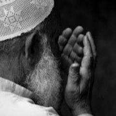 الله يسترنا ثم ينادينا ثم يغفر لنا مؤثر عبد الاله الثميري