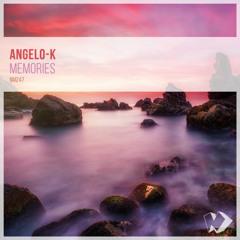 Angelo-K - Fire in the Sky (Original Mix)