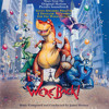 Roll Back The Rock (To The End Of Dawn) (We're Back! A Dinosaur's Story/Soundtrack Version)