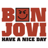 Have A Nice Day (Album Version)