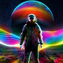 Spaceman - Emotions (W.I.P)