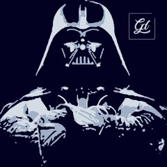 Star Wars- The Imperial March - Darth Vader's Theme (Memox Electro House Remix)