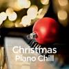 Winter Wonderland (Piano Version)