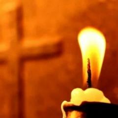 01/31/2020 Preparando el Domingo - Evangelio Lucas 2,22-40