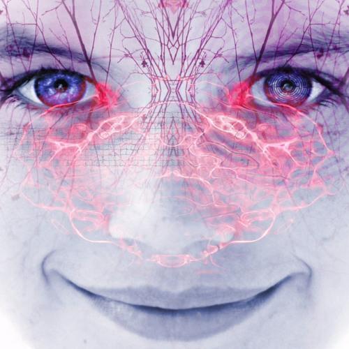 'Hipnotized'     Hydrasynth, Waldorf Microwave XT improv