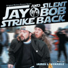 Jay And Silent Bob Flee