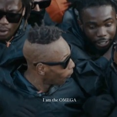 Baby Keem X Kendrick Lamar - I Am The OMEGA ( Family Ties RMX)