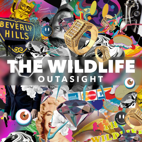 The Wild Life (Clean Version)