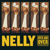 Over and Over (Moox Suit Mix) [feat. Tim McGraw]