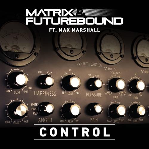 Control (Yousef Circus Rework)
