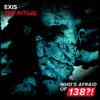 Exis - The Ritual mp3