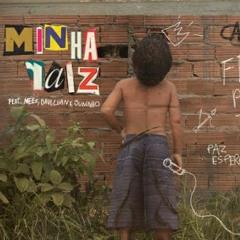 MC Cabelinho - Pronto pra guerra_24 Horas_ Voz do coração_ Fé pra tudo moço feat. DJ Mibi(MP3_160K).