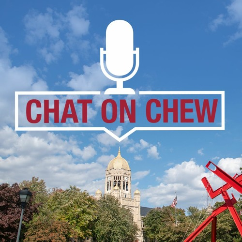 Chat on Chew