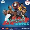 Download 2020 Afrobeats Mix 2 - SIDE A Mp3