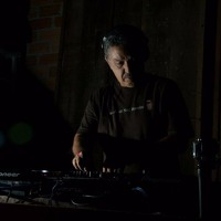DJ SALLA Set EASY TO LISTEN 07.12.2019 Artwork