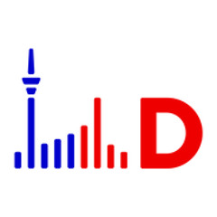 Gabis-Schlager.Club Auftaktsendung bei Streamd Radio in Düsseldorf 13.05.2021