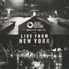Fire Never Sleeps (Live) [feat. Martin Smith]