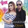 Kawin Kontrak (feat. Demy)