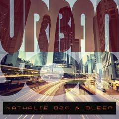 Urban Son - Nathalie B20 & Bleep