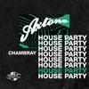 Axtone House Party: Chambray