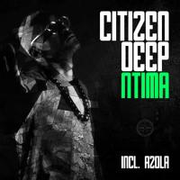 Citizen Deep & Azola - Find A Way (Original Mix) [Snippet]