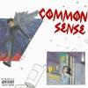 Juice WRLD - Common Sense (Worth It)