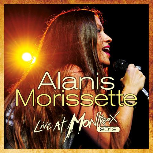 Hands Clean (Live At The Montreux Jazz Festival, Montreux,Switzerland / 2012)
