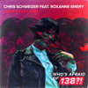 Download Chris Schweizer feat. Roxanne Emery - Under The Light Mp3
