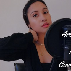 Positions - Ariana Grande COVER by Lewina