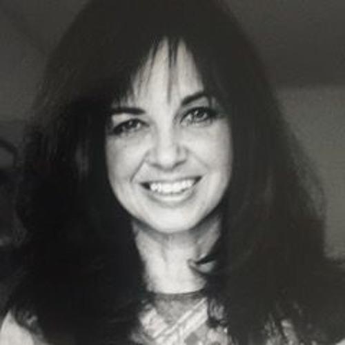 Cathy Colman - Poets Cafe KPFK 4/12/20