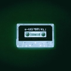 N-Easy Mixes vol.1