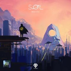 SØL - Need You [VPR245]