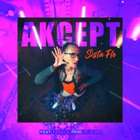 Akcept ft. Fasola (prod. St. Elmo)