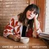Café De Las Ocho Portada del disco