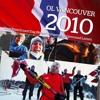 OL Vancouver 2010 (feat. Dag Øivind Thingstad og Gjermund Larsen)