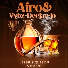 ★·.·´% ( Afro Vybz ) # 3 Remix  )Deejay - Jo... 2021