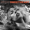 Download Sweetheart Mp3