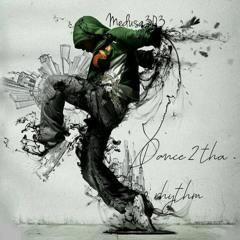 Dance 2 tha rhythm