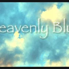 Heavenly Blue(デモ)