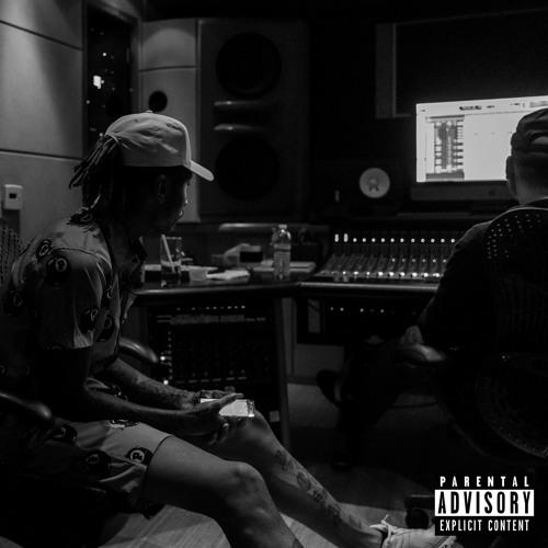 Prince Bopp - Chosen One Feat. Juice WRLD & G Herbo (Official Audio)